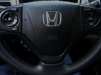 2014 Honda CR-V LX AWD Tampa, Florida 4