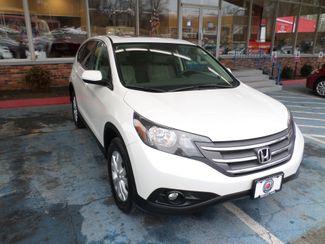 2014 Honda CR-V EX  city CT  Apple Auto Wholesales  in WATERBURY, CT