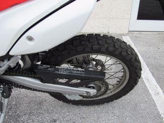 2014 Honda CRF® 250L Dania Beach, Florida 10