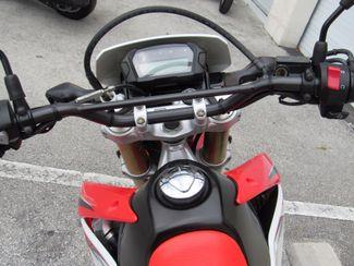 2014 Honda CRF® 250L Dania Beach, Florida 14