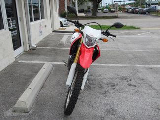 2014 Honda CRF® 250L Dania Beach, Florida 16