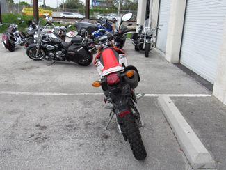 2014 Honda CRF® 250L Dania Beach, Florida 17
