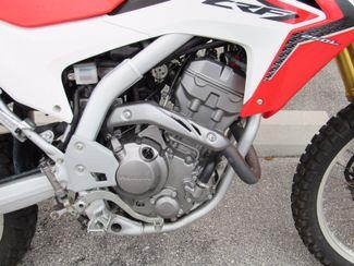 2014 Honda CRF® 250L Dania Beach, Florida 3
