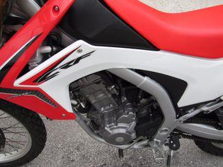 2014 Honda CRF® 250L Dania Beach, Florida 9