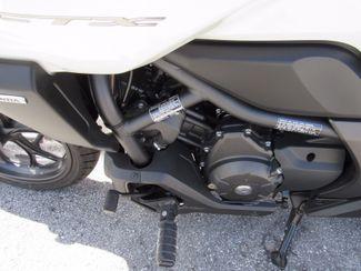2014 Honda CTX 700 Dania Beach, Florida 10