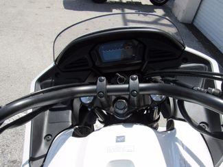 2014 Honda CTX 700 Dania Beach, Florida 15