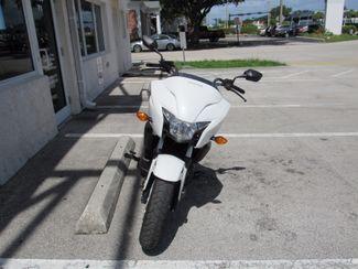 2014 Honda CTX 700 Dania Beach, Florida 17