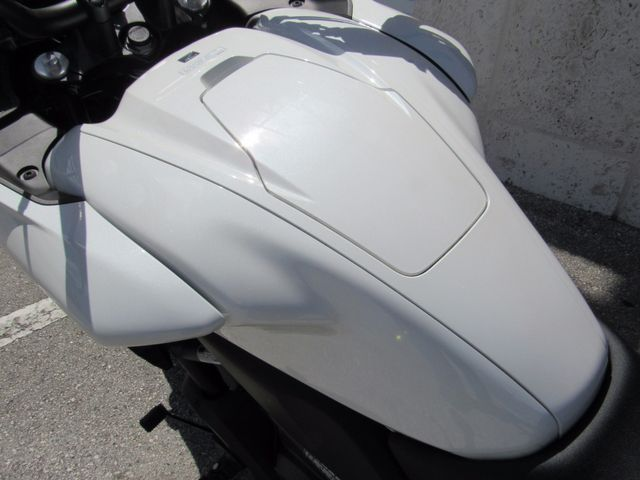 2014 Honda CTX 700 Dania Beach, Florida 13
