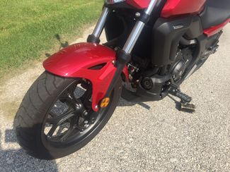 2014 Honda CTX 700N  city PA  East 11 Motorcycle Exchange LLC  in Oaks, PA
