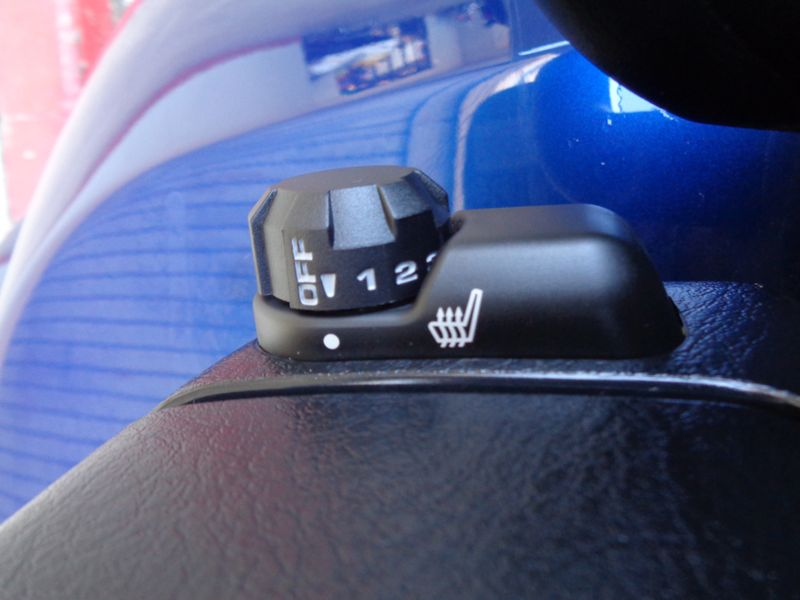 2014 Honda Goldwing Trike  Oklahoma  Action PowerSports  in Tulsa, Oklahoma