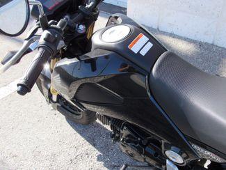 2014 Honda Grom Base Dania Beach, Florida 13