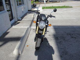 2014 Honda Grom Base Dania Beach, Florida 16