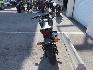 2014 Honda Grom Base Dania Beach, Florida 17