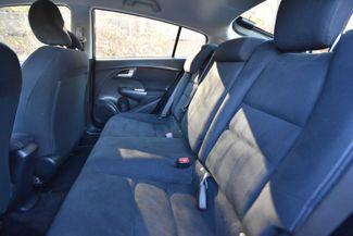 2014 Honda Insight LX Naugatuck, Connecticut 14