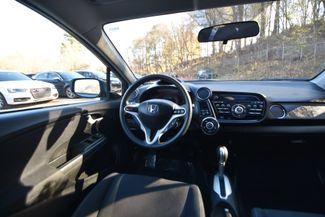 2014 Honda Insight LX Naugatuck, Connecticut 15