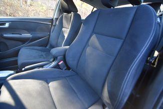2014 Honda Insight LX Naugatuck, Connecticut 19