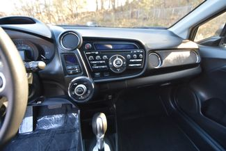 2014 Honda Insight LX Naugatuck, Connecticut 21
