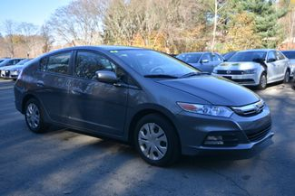 2014 Honda Insight LX Naugatuck, Connecticut 6