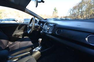 2014 Honda Insight LX Naugatuck, Connecticut 9