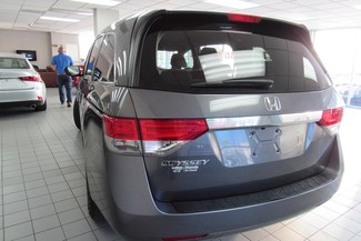 2014 Honda Odyssey EX W/BACK UP CAM Chicago, Illinois 6