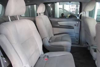 2014 Honda Odyssey EX W/BACK UP CAM Chicago, Illinois 23