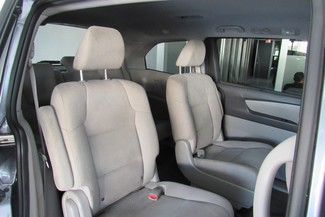 2014 Honda Odyssey EX W/BACK UP CAM Chicago, Illinois 25