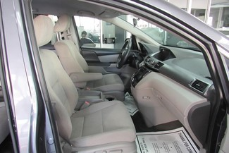 2014 Honda Odyssey EX W/BACK UP CAM Chicago, Illinois 28