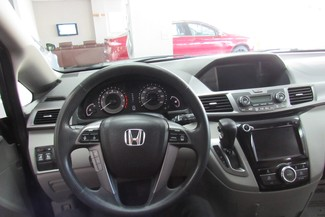 2014 Honda Odyssey EX W/BACK UP CAM Chicago, Illinois 30
