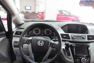 2014 Honda Odyssey EX W/BACK UP CAM Chicago, Illinois 31