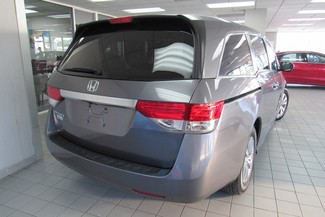 2014 Honda Odyssey EX W/BACK UP CAM Chicago, Illinois 7