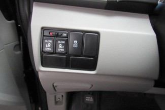 2014 Honda Odyssey EX W/BACK UP CAM Chicago, Illinois 38