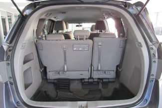 2014 Honda Odyssey EX W/BACK UP CAM Chicago, Illinois 16