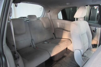 2014 Honda Odyssey EX W/BACK UP CAM Chicago, Illinois 45