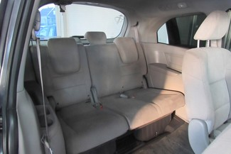 2014 Honda Odyssey EX W/BACK UP CAM Chicago, Illinois 46