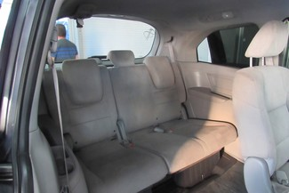 2014 Honda Odyssey EX W/BACK UP CAM Chicago, Illinois 47