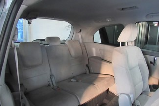 2014 Honda Odyssey EX W/BACK UP CAM Chicago, Illinois 48