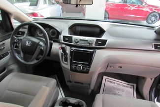 2014 Honda Odyssey EX W/BACK UP CAM Chicago, Illinois 53
