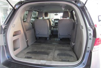 2014 Honda Odyssey EX W/BACK UP CAM Chicago, Illinois 17
