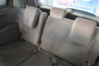 2014 Honda Odyssey EX W/BACK UP CAM Chicago, Illinois 19