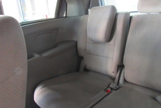 2014 Honda Odyssey EX W/BACK UP CAM Chicago, Illinois 20