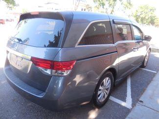 2014 Honda Odyssey EX-L Farmington, Minnesota 1