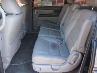 2014 Honda Odyssey EX-L Farmington, Minnesota 3