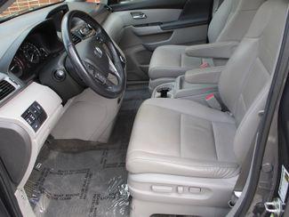 2014 Honda Odyssey EX-L Farmington, Minnesota 2