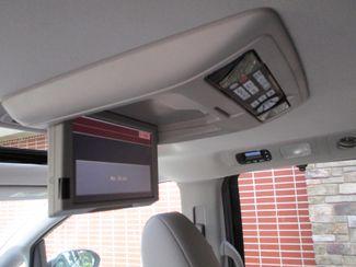 2014 Honda Odyssey EX-L Farmington, Minnesota 5