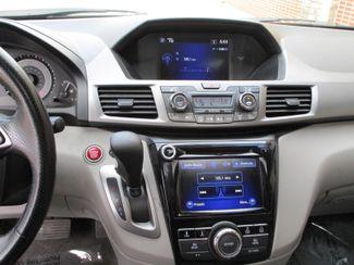 2014 Honda Odyssey EX-L Farmington, Minnesota 8