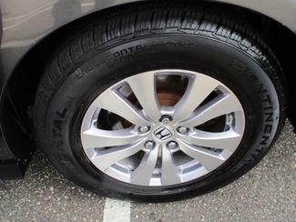 2014 Honda Odyssey EX-L Farmington, Minnesota 9