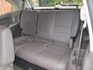 2014 Honda Odyssey EX-L Farmington, Minnesota 4