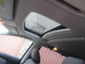 2014 Honda Odyssey EX-L Farmington, Minnesota 6
