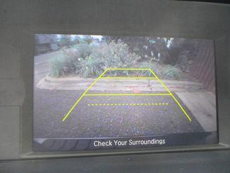 2014 Honda Odyssey EX-L Farmington, Minnesota 7