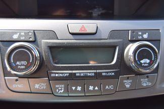 2014 Honda Odyssey EX-L Memphis, Tennessee 21